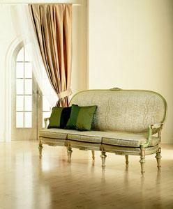 Формула дивана экспресс Москва с доставкой