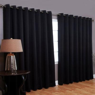 Amazoncom basket weave curtains